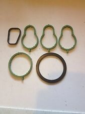 INLET MANIFOLD GASKET SET OE SPEC SMART CAR ALL 599cc 600cc  698cc 700cc