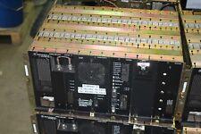 Motorola Quantar T5365a 440 470mhz Repeater