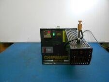 C.A.P.E. CHIPMASTER SMD-1000 REWORK ENGINE 1200 WATTS