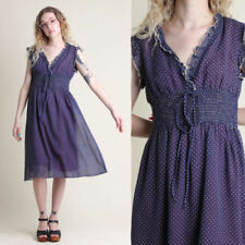 Vestidos Vintage Original J C Penney Para Mujeres Ebay