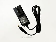 NEW AC Adapter For Zoom H4N R16 Handy Digital Voice Recorde Charger Power Supply