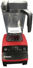 Vitamix 5300 64-ounce Container Blender - Red