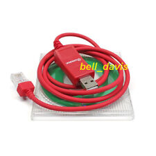 Wouxun KG-UV950P USB program cable + software CD programming interface KGUV950P