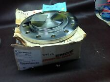 FLOWSERVE LAWRENCE PUMP COUPLING SS HUB SS DISK SUCTION 016-42460-000 NEW $299