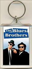 The Blues Brothers. The Movie. Keyring / Bag Tag.