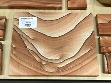 Sandstone Az Arizona Utah Large Square Piece Qty Available + See Other Items