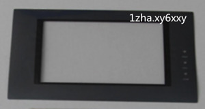 """1PCS NEW For KINCO 4.3"""" HMI 480*272 MT4210T Protective film #ZH"""