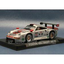 FLY CAR MODEL PORSCHE 911 GT1 EVO 4º SEBRING 97 - DISCONTINUED! -NEW!