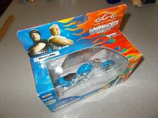 2004 RC2 Brands Discovery American Chopper Series 1/18 scale diecast Mikeys Bike