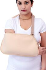 ARM SLING POUCH Hand Support (All Size)