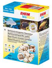 EHEIM  BIO MECH 1L 2508051 Filter Media