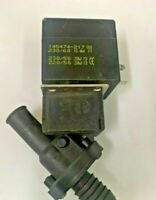HOBART 323592-1  Drain Solenoid Valve 230V / 50 Hz Hot Water 0.5 bar
