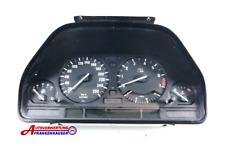 BMW 5er E34 Tacho Kombiinstrument 8361552 VDO 993558234