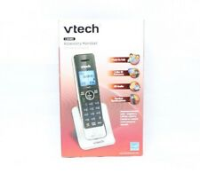 Vtech Additional Cordless Handset for LS6425 Series Expansion Phone LS6405 New