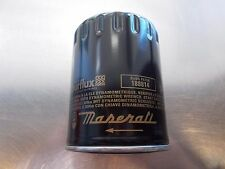 Genuine Maserati Oil Filter 188814 OEM Coupe GranSport Spider