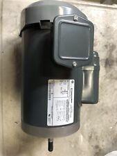 GE 5KCR49TN2164T 2HP Electric Motor New Open Box
