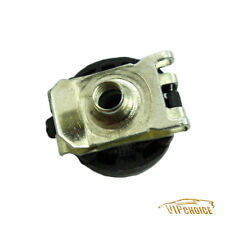 Headlight Head Light Lamp Headlamp Assembly Spacer 8E0806193 For AUDI A4 Q7 TT