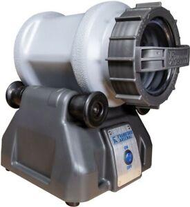 Frankford Arsenal 1097878 Rotary Tumbler Lite 110V Voltage