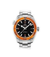 Omega Armbanduhren mit Datumsanzeige für Herren