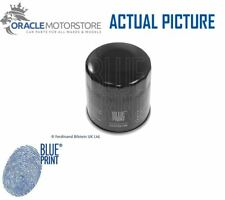 NEW BLUE PRINT ENGINE OIL FILTER GENUINE OE QUALITY ADG02109
