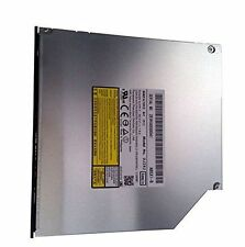UJ-262 Drive for  Panasonic UJ262 9.5mm SATA Slim Ultrathin 6X 3D Blu-ray Burner