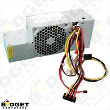 Dell L275e-01 Power Supply WU142 PS-5271-3DF1-LF Optiplex PC 275W (SFF)