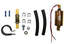 Electric Fuel Pump GMB 599-1020