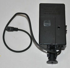 Bowens Infra Red transmitter BW-1848/A