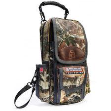 Veto Pro Pac® MB2 Camo Tech Series Meter Bag