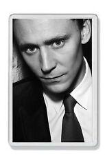 Tom Hiddleston 002 Fridge Magnet *Great Gift*