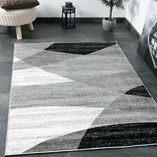 Tapis rectangulaire en polypropylène pour la maison, 60 cm x 110 cm