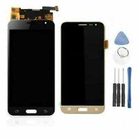 For Samsung Galaxy J3 2016 J320FN J320F J320M LCD Screen Display Touch Assembly