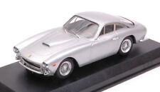 Ferrari 250 GTL Steve McQueen Personal Car 1964 1 43 Model Best Models