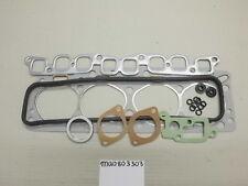 Motordichtsatz Kurzsatz Toyota crown  2000 RS 50, 56 von 1968-1970  ma0803303