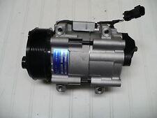For 2008-2010 Dodge Ram 4500 A//C Compressor 89326JM 2009