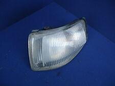 Blinker MAZDA MPV LV B.J. 96-99