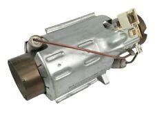 Resistance en tube 2100w 230v 111571610 40 mm pour lave vaisselle *NEUF*
