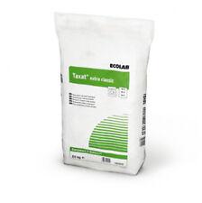 Taxat extra classic, hochwirksam gegen alle Flecken, Waschpulver, 20 kg