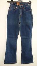 jeans donna vintage rare Levi's taglia W 28 L 32