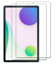 2x SDTEK Tempered Glass Screen Protector for Samsung Galaxy Tab S6 Lite