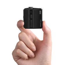 Lotoo PAW pico 32G DSD Mini Lossless Portable Player