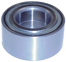 Power Train Components PT510050 Frt Wheel Bearing