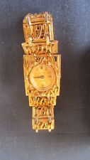 Inventic Ladies Watch Vintage - Working and in Superb Condition