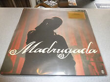 MADRUGADA - Live At Tralfamadore - ltd numbered col 2LP 180g audiophile Vinyl