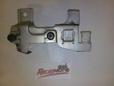Support régulateur relais centrale SUZUKI GS500F GS GSF 500 GS500 F BK11 04-07