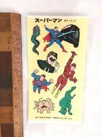 Kidrobot DC Universe 2.5 Labbit Blister Green Lantern TKLCG112 Sonstige