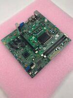 Dell M4DCD Optiplex 390 LGA 1155 Desktop Mini Tower Motherboard No CPU No RAM