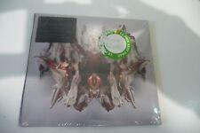 BAND OF SKULLS CD DIGIPACK NEUF EMBALLE. SWEET SOUR.
