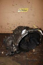 Schaltgetriebe Getriebe Ford Escort III XR3 1.6 71kW 4 Gang 81TTGA F0G0L03A