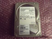 """IBM 46X1133,46X1135   2TB 3.5"""" 7.2K SATA HDD Hard Drive"""